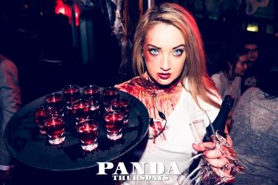 panda-026