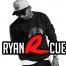 ryanrcue-08-december